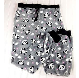 💰No brand  womens pajama pants